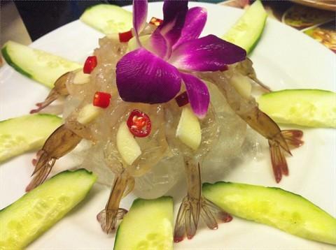 泰式生蝦.jpg