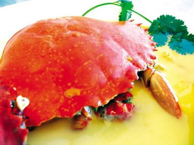 蟹カレー.jpg