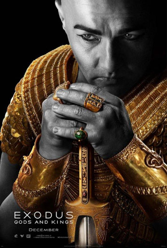 Exodus-Gods-and-Kings-Poster-Edgerton-691x1024[1].jpg
