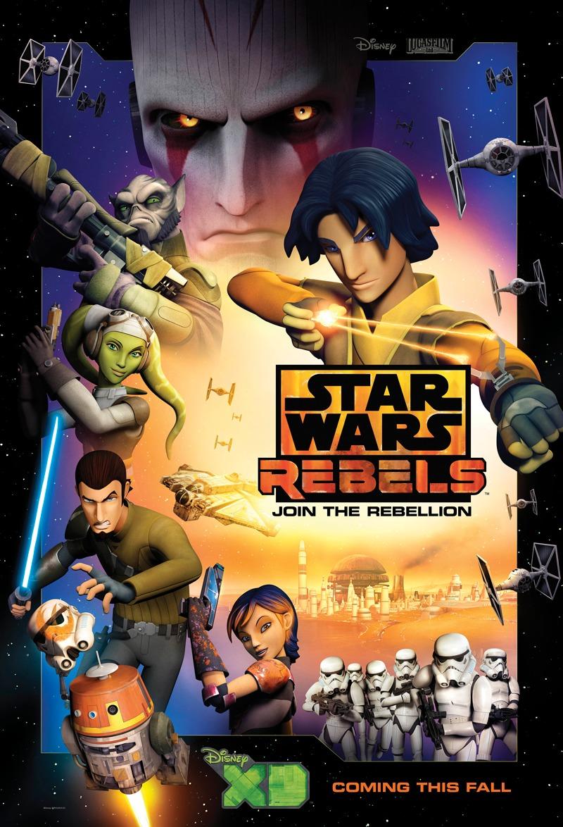 RebelsPoster[1].png