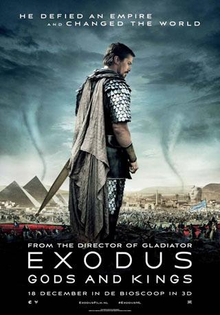 exodus-poster[2].jpg