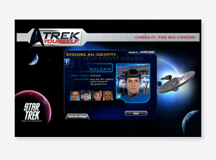trek_screen[1].jpg