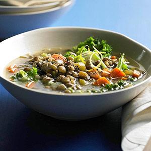 節約野菜スープ.jpg