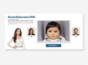 babymaker_screen[1].jpg