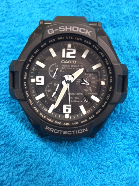 g-shock5087.JPG